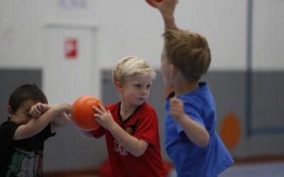 Maandthema op Onderwijsexpertise.nl: Gedrag en sociaal-emotionele ontwikkeling