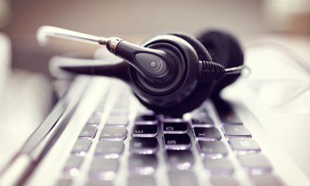 Onderwijsadviesbureaus houden gratis online spreekuur over afstandsonderwijs