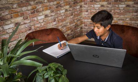 Aanvalsplan onderwijsadviesbureaus om kwetsbare leerlingen te helpen