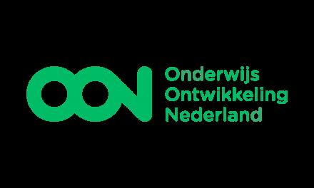 EDventure wordt Onderwijsontwikkeling Nederland en breidt verder uit